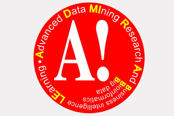 Foto de Advanced Data Mining Research and Bioinformatics Learning